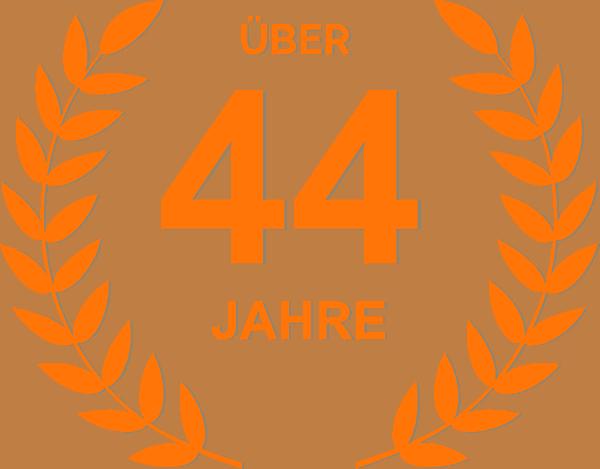 44-jahre